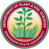 Department of Plant & Soil Sciences - Dr. Jac J. Varco, Interim Head